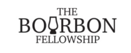 The Bourbon Fellowship