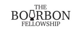 The Bourbon Fellowship